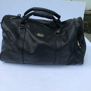 Fiorelli weekend bag